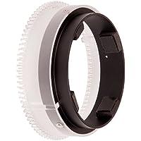Ikelite 5515.03 MIL (Mirrorless Compact Camera Housings) Zoom Sleeve for Olympus M.Zuiko 14-42mm Lens