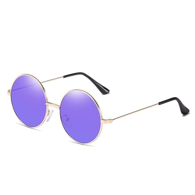WBXZAL-gafas de sol Gafas de sol polarizadas para hombres y ...