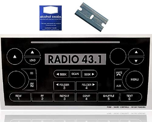 Most bought Radio Accessories