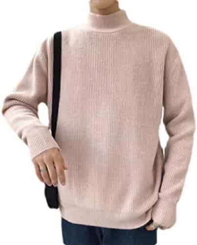 cheaper f76ad 63b14 Shopping XXS or L - Pinks - Sweaters - Clothing - Men ...