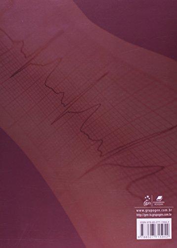 Anestesiologia: Abordagem orientada para o problema