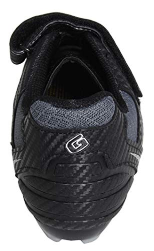2ee38c6a4f101e Jual Gavin Road Bike Mesh Cycling Shoes Mens Womens - Cycling ...