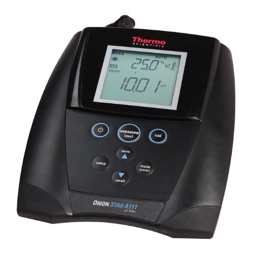 Thermo Scientific Orion Benchtop Temperature product image