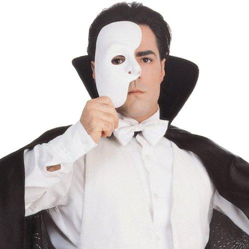 Phant (Phantom Costumes)