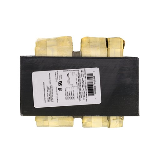 - Universal Lighting Technologies M1000ML5AC5M500K Magnetic Core and Coil Ballast, Metal Halide, 1000W, 120-277/480V