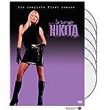 La Femme Nikita: Season 1