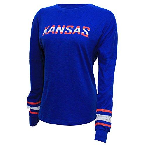 NCAA Kansas Jayhawks Women