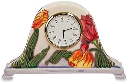 Reloj 8 cm