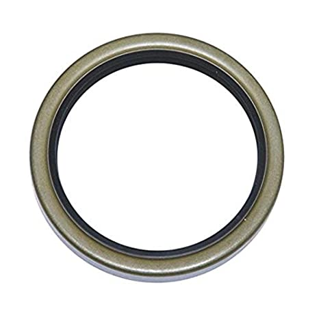 TCM 09142TB-H-BX NBR Buna Rubber 0.984 x 1.499 x 0.250 //Carbon Steel TB Type Oil Seal