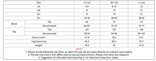 Femme Zipper Up Shorts Casual Casual alta Tie Shorts Linyin Shorts Shorts White Donna Plaid Shorts Streetwear a7F6q