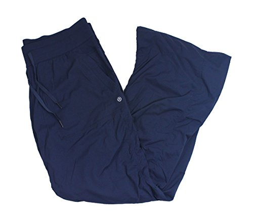 lululemon pants size 2 - 3