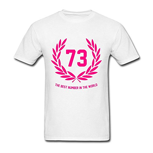 tamia-73-the-best-number-in-the-world-men-tee-shirts-short-sleevewhitexxl
