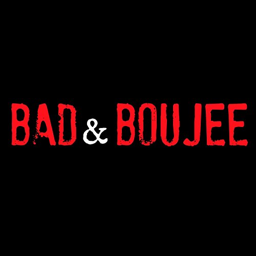 Amazon.com: Bad and Boujee: Bad And Boujee: MP3 Downloads