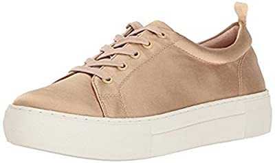 J/SLIDES Women's Amberr Fashion Sneaker