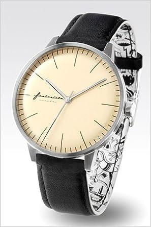 sports shoes 75c79 8ea17 Amazon | ゼロワン腕時計[ZERONE時計](ZERONE 腕時計 ゼロワン ...