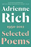 "Sixty years of poems from pioneering writer, activist, and intellectual Adrienne Rich―""the Blake of American letters"" (Nadine Gordimer).      Adrienne Rich was the singular voice of her generation, bringing discussions of gende..."