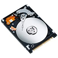 Brand 160GB Hard Disk Drive/HDD for HP/Compaq Tablet PC TC1000 TC1100