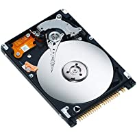 160GB Hard Drive for HP Pavilion dv1000 dv8000 zv6000