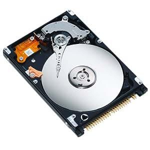 160GB 2.5 Inchs Laptop Hard Disk Drive for Acer Ferrari 3000 3200 3400 4000 Notebooks/Laptops
