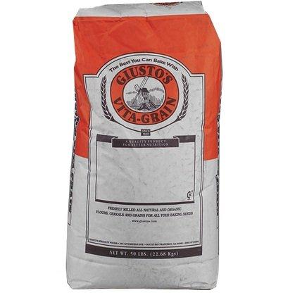 giustos-flour-unblchd-baker-choic-50-lb