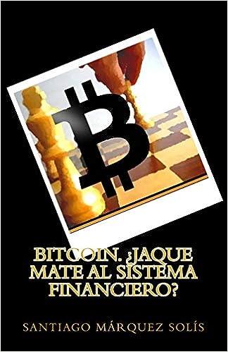 EL PATRÓN BITCOIN: SAIFEDAN AMMOUS > Carte | Libristo