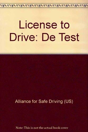 License To Drive in Delaware