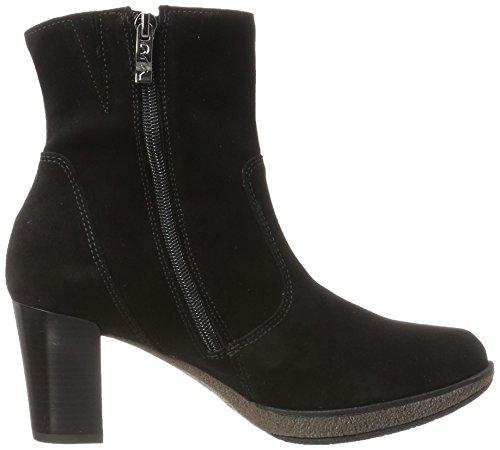 ara Women's Bergamo-St Boots Schwarz (Schwarz) sale cheap cAuxwsPOdH