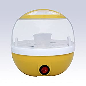 HSR High Quality Egg-Electric Egg Cooker
