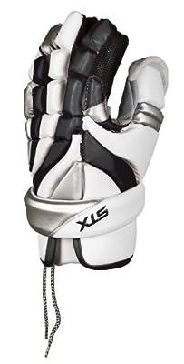 STX Lacrosse Women's Sultra Goalie Glove