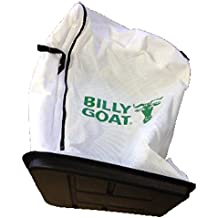 Billy Goat 890028 Bag Pro Service Turf