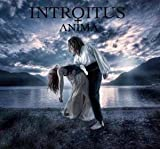 Anima by Introitus (2014-08-03)