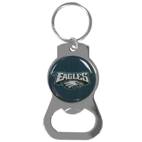 NFL Bottle Opener Key Chain product image