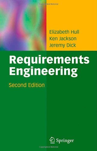 Download Requirements Engineering Pdf