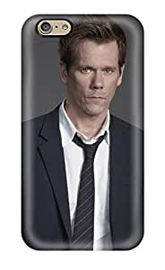 Brand New 6 Defender Case For Iphone (kevin Bacon )