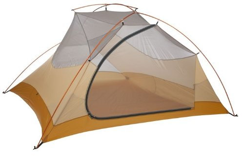 Big Agnes Fly Creek Ul 4-Person Tent, Outdoor Stuffs