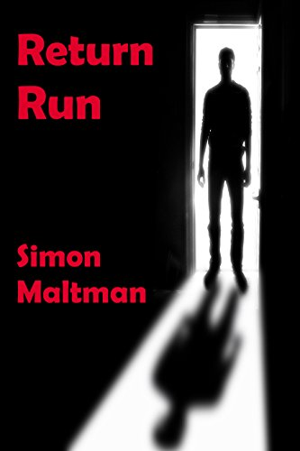 Return Run by [Maltman, Simon]