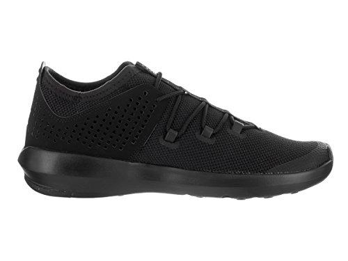 Express Sneaker Air Nike Jordan Noir wZqvAAPX