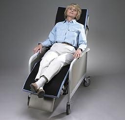 Skil-Care Overlay - 703001EA - 1 Each / Each