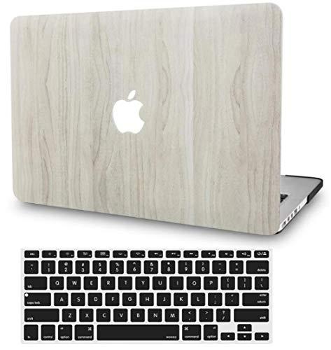 KECC Laptop MacBook Keyboard Plastic product image