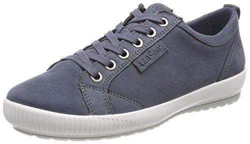 Sneaker Blu Donna Legero Azzurro Tanaro 6q5qRgx