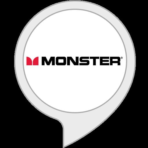 Monster Smart