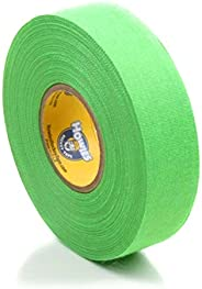 Howies Cloth Tape - 1IN x 25YRD