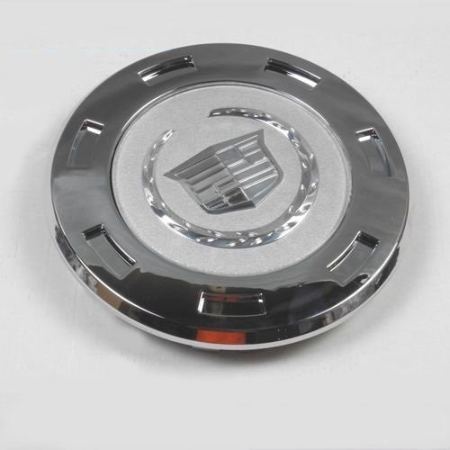 one-07-08-09-10-11-13-cadillac-escalade-plain-crest-22-wheel-center-cap