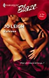 Release, Jo Leigh, 0373793057