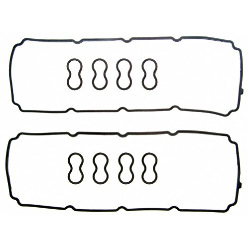 Fel-Pro VS50625R Valve Cover Gasket Set