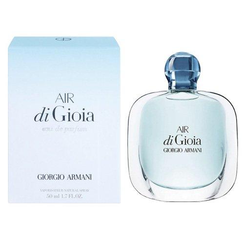 Giorgio Armani Air Di Gioia Eau De Parfum Spray für Frauen 100ml