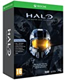 Halo The Master Chief Collection Limited Edition (Xbox One)