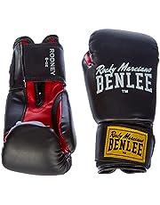 BENLEE Rocky Marciano Rękawice bokserskie Training Gloves Rodney