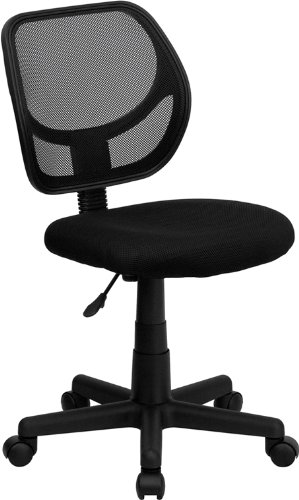 The Best Office Chair 5
