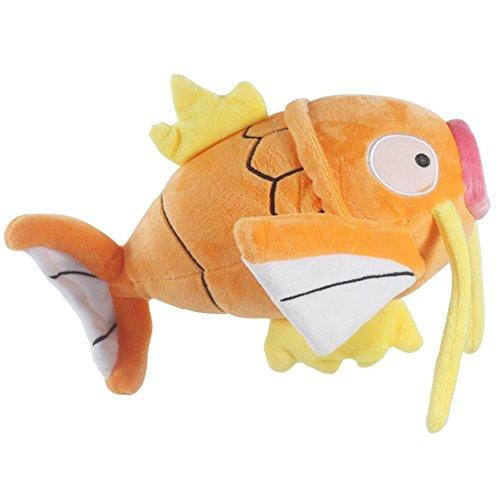 Generic-Mega-Magikarp-Koiking-Plush-Toys-Stuffed-Doll-With-Badges-Orange-8